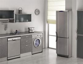 Home La Pro Appliance Repair