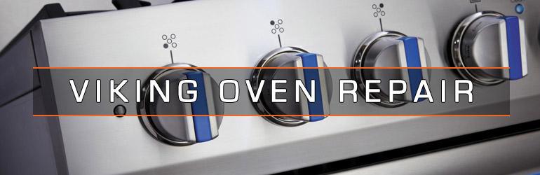 Viking Oven Repair. Tel:1.800.474.8007